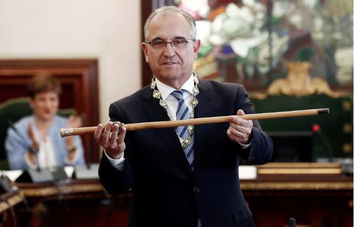 Subida de sueldos y Diario de Navarra: Blanqueo para el Capital