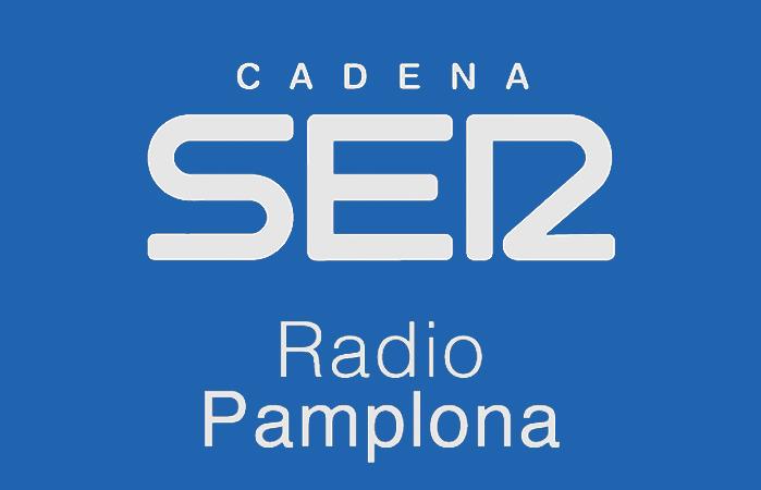 De  Radio  Requeté  de  Navarra  a  Radio  Pamplona